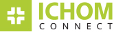 ICHOM Connect