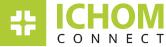 ICHOM Connect